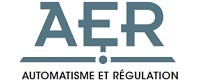 AER – AUTOMATISME ET REGULATION