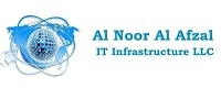 AL NOOR AL AFZAL IT INFRASTRUCTURE LLC