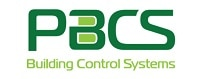 PALMERS BUILDING CONTROL SYSTEMS